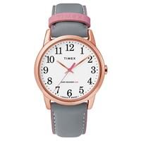 Đồng hồ Nữ Timex TW2T28500