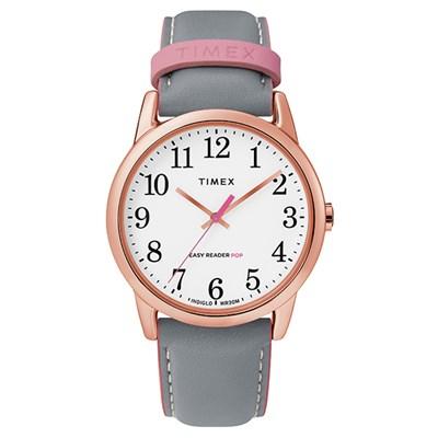 Timex TW2T28500 - Nữ