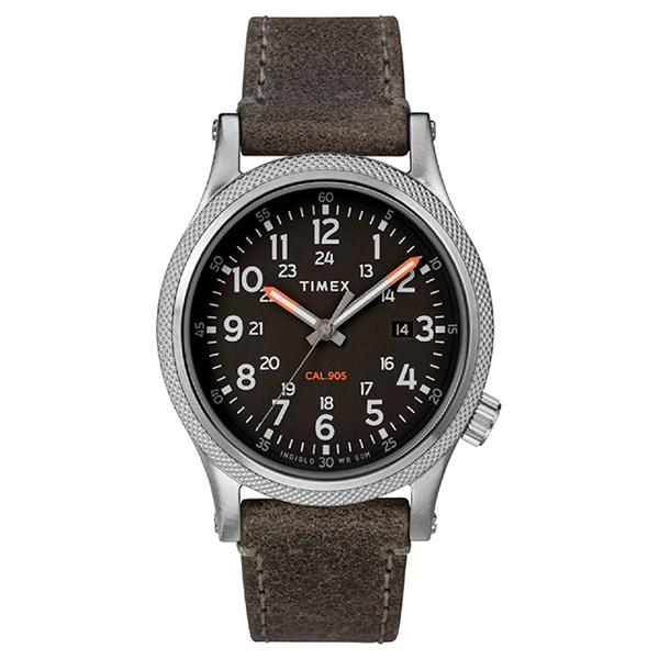 Timex TW2T33200 - Nam