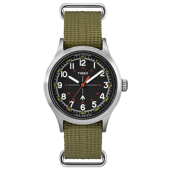 Đồng hồ Nam Timex TW4B05800