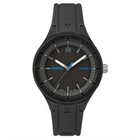 Đồng hồ Nam Timex TW5M17100