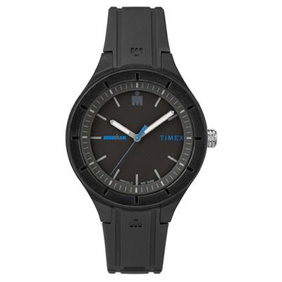 Timex TW5M17100 - Nam
