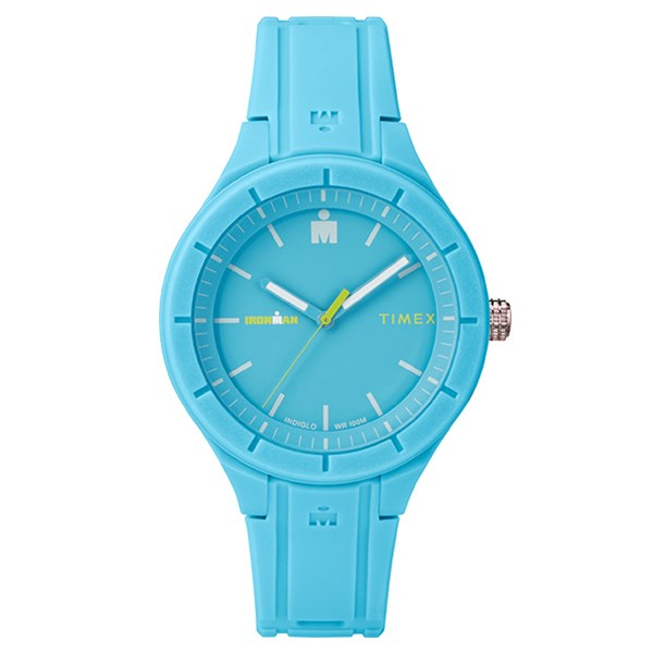 Đồng hồ Nữ Timex TW5M17200
