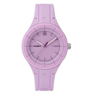 Timex TW5M17300 - Nữ