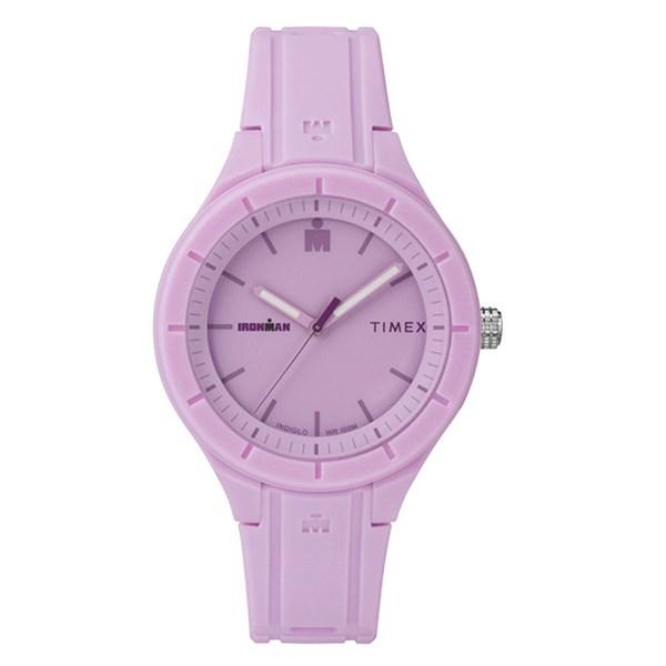 Đồng hồ Nữ Timex TW5M17300