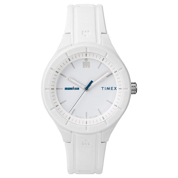 Đồng hồ Nam Timex TW5M17400