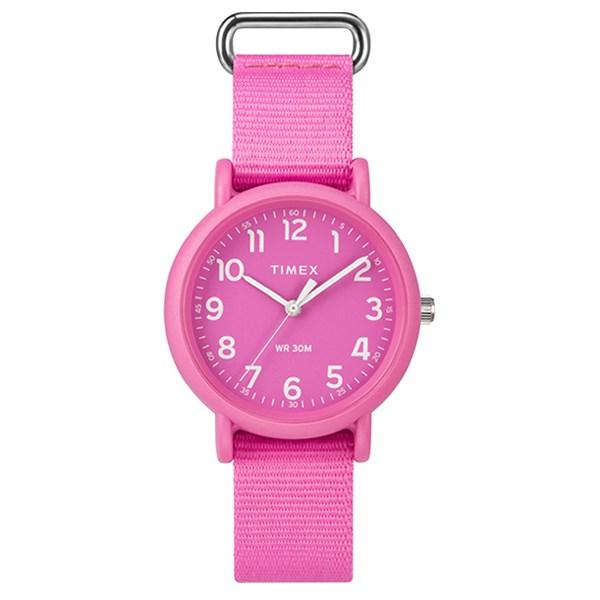 Timex TWG018100 - Nữ