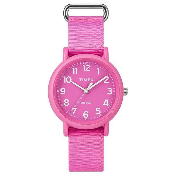 Đồng hồ Nữ Timex TWG018100