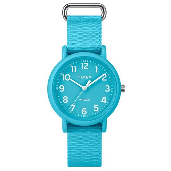Đồng hồ Nữ Timex TWG018300