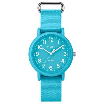 Timex TWG018300 - Nữ