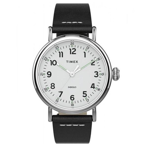 Timex TW2T69200 - Nam