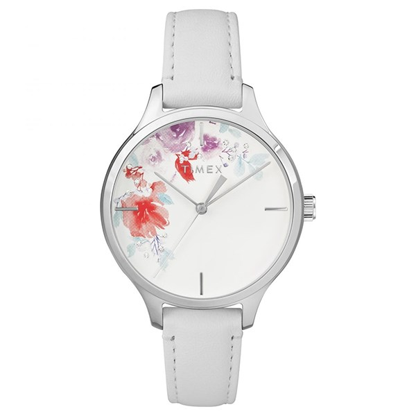 Đồng hồ Nữ Timex TW2R66800
