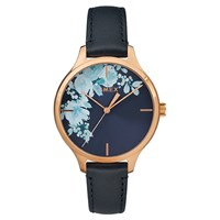 Đồng hồ Nữ Timex TW2R66700