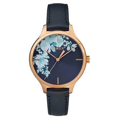Timex TW2R66700 - Nữ