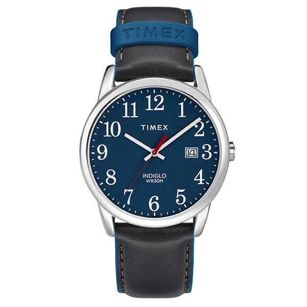 Đồng hồ Nam Timex TW2R62400