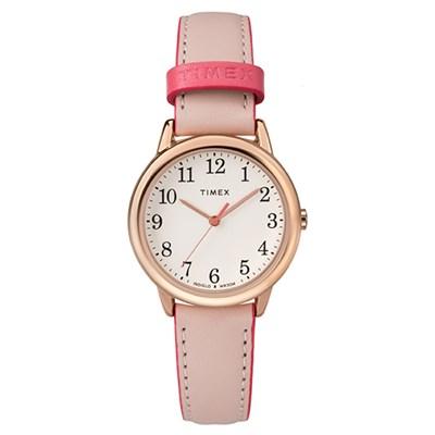 Timex TW2R62800 - Nữ