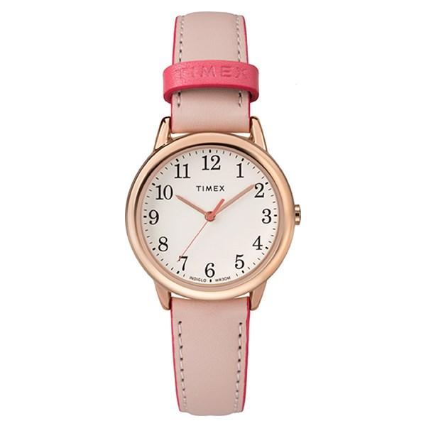 Đồng hồ Nữ Timex TW2R62800