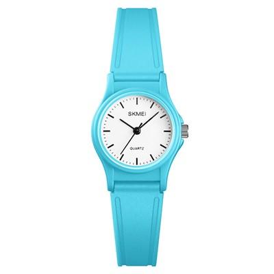 Đồng hồ Trẻ em Skmei SK-1401 Xanh