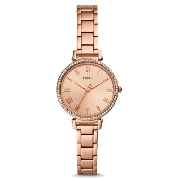 Đồng hồ Nữ Fossil ES4447