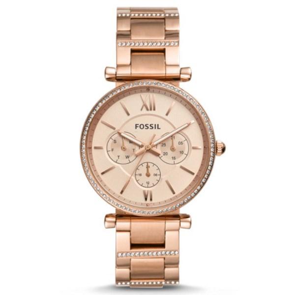 Đồng hồ Nữ Fossil ES4542