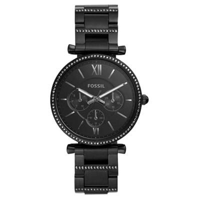 Đồng hồ Nữ Fossil ES4543