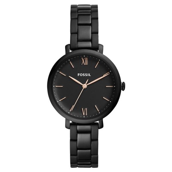 Đồng hồ Nữ Fossil ES4511