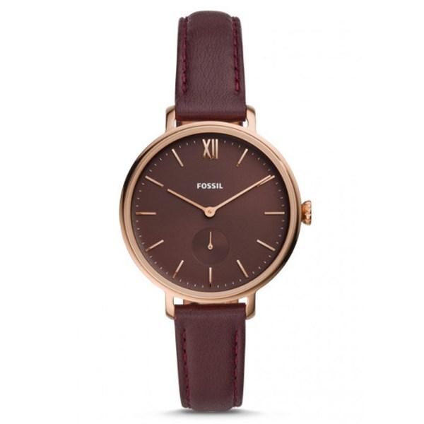 Đồng hồ Nữ Fossil ES4665