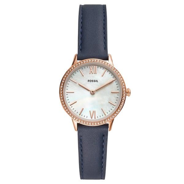 Đồng hồ Nữ Fossil FS5569