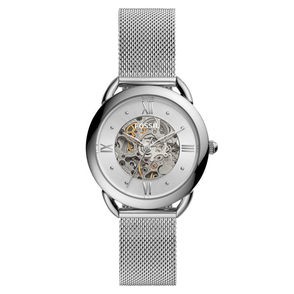 Đồng hồ Nữ Fossil ME3166