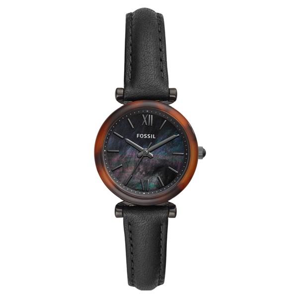 Đồng hồ Nữ Fossil ES4650