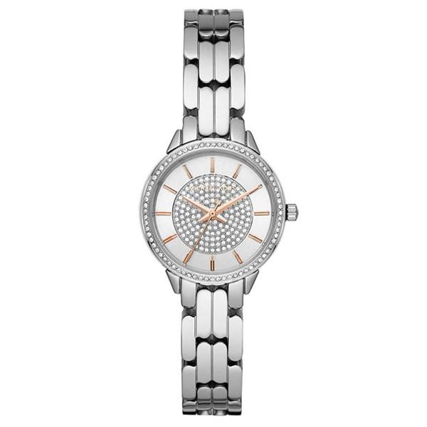 Đồng hồ Nữ Michael Kors MK4411