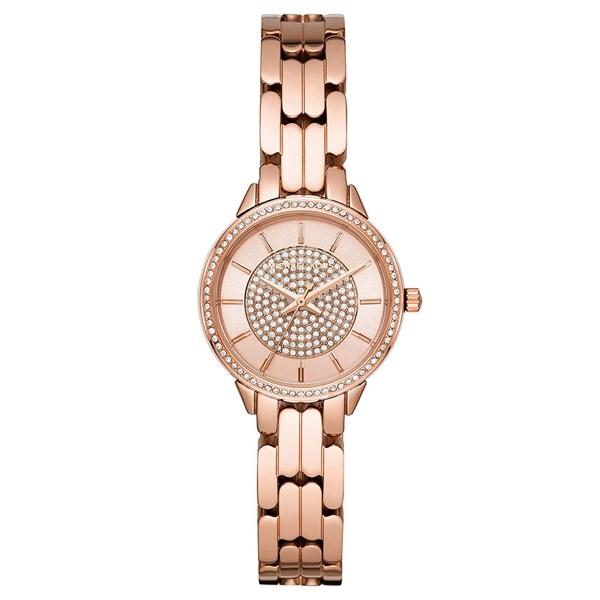 Đồng hồ Nữ Michael Kors MK4413