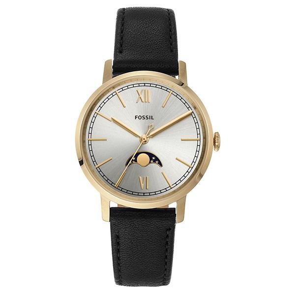 Đồng hồ Nữ Fossil ES4643