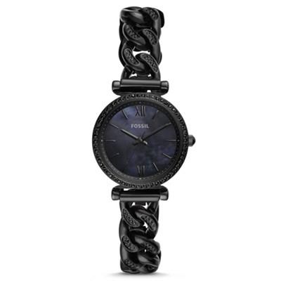 Đồng hồ Nữ Fossil ES4690