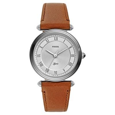 Đồng hồ Nữ Fossil ES4706
