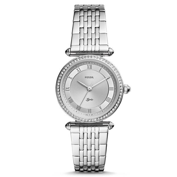 Đồng hồ Nữ Fossil ES4712