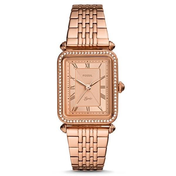 Đồng hồ Nữ Fossil ES4720