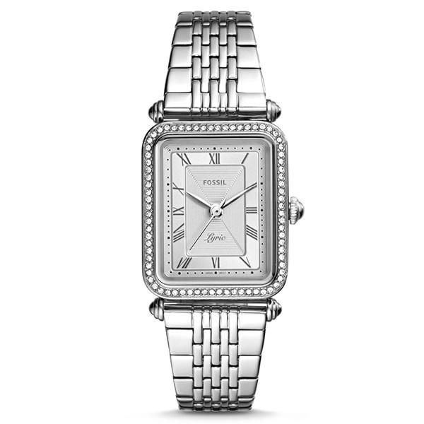 Đồng hồ Nữ Fossil ES4721
