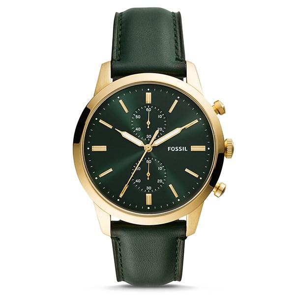 Đồng hồ Nam Fossil FS5599