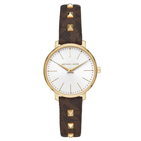 Đồng hồ Nữ Michael Kors MK2871
