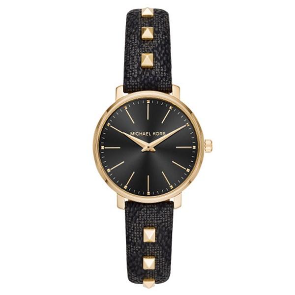 Đồng hồ Nữ Michael Kors MK2872