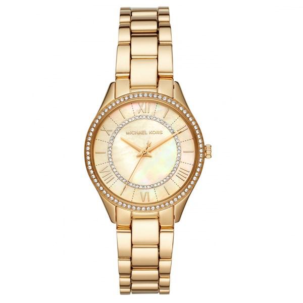 Đồng hồ Nữ Michael Kors MK4490