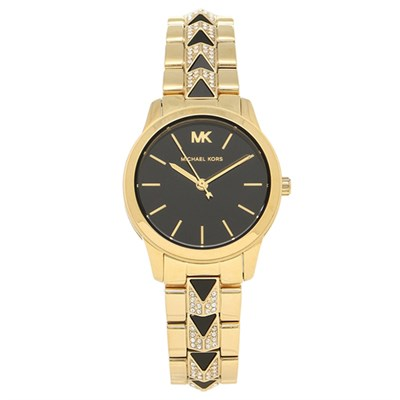 Michael Kors MK6672 - Nữ