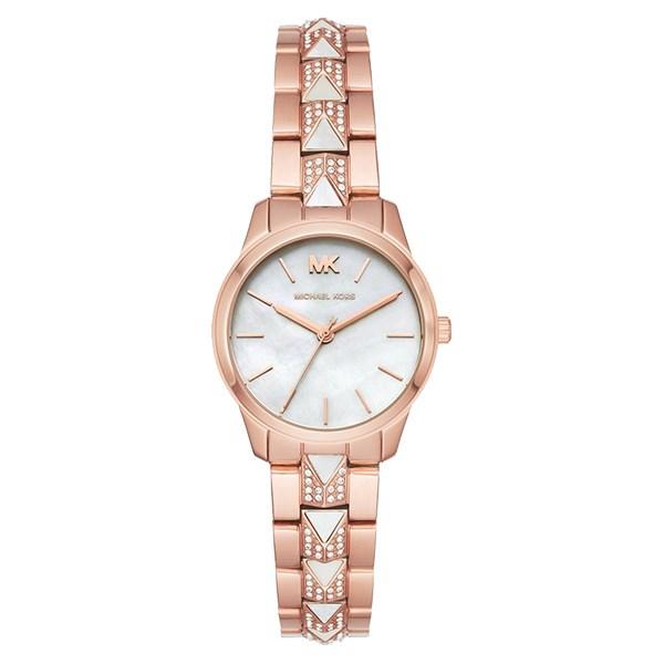 Đồng hồ Nữ Michael Kors MK6674