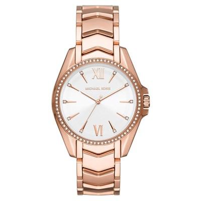 Đồng hồ Nữ Michael Kors MK6694