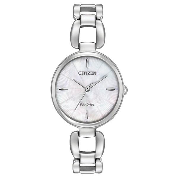 Đồng hồ Nữ Citizen EM0420-89D