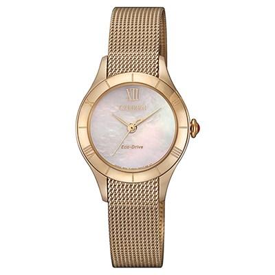 Đồng hồ Nữ Citizen EM0783-85D