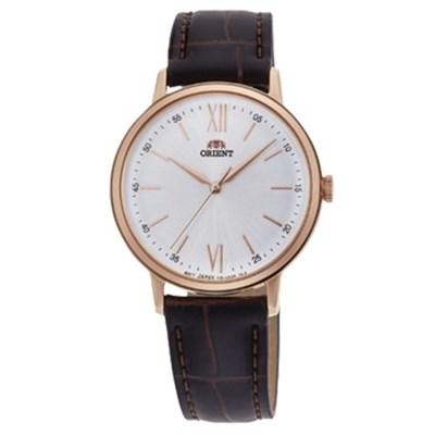 Đồng hồ Nữ Orient RA-QC1704S10B