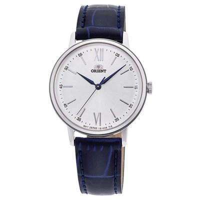 Đồng hồ Nữ Orient RA-QC1705S10B