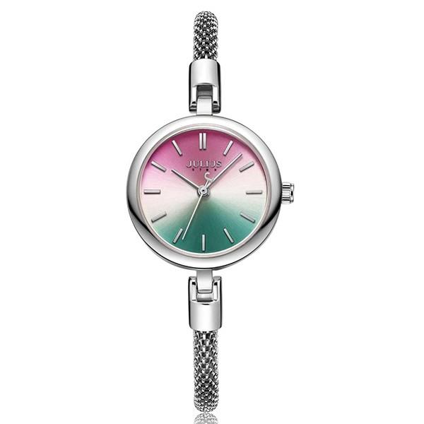 Đồng hồ Nữ Julius JS-032A